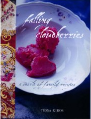 fallingcloudberries