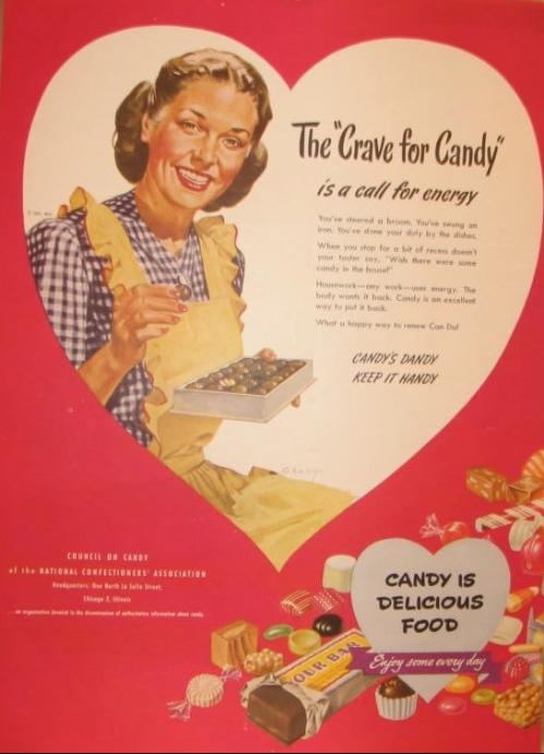 vintage_candy_ad.jpg