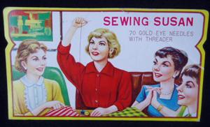 sewingsusanneedles1.jpg