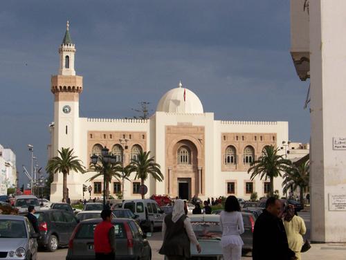 tunisian_pics_118.jpg