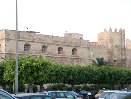 tunisian_pics_139.jpg