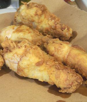 chickenc.jpg