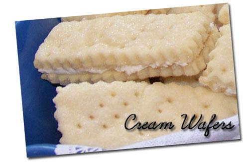 creamwaferpic1.jpg