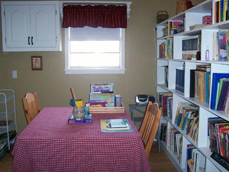 schoolroom1.jpg