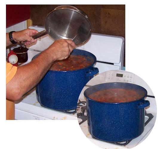 stew1.jpg