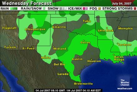 weathermap74.jpg