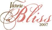 bliss_logo.jpg