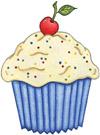 cupcakea.jpg
