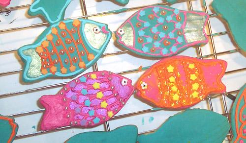 fishcookies.jpg