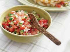 fresh_watermelon_spring_salsa.jpg