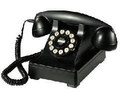 blackphone1.jpg