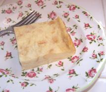 breadpudding4.jpg