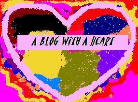 heart-two.jpg