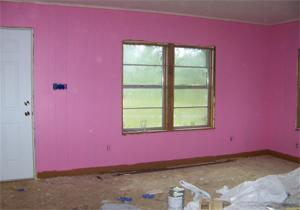 pinkwall.jpg