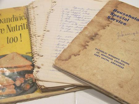 vintage-cookbooks-jackie.jpg
