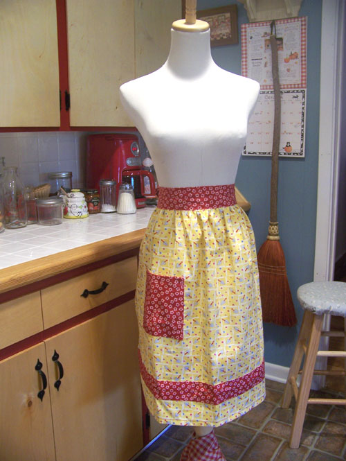 yellow-apron.jpg