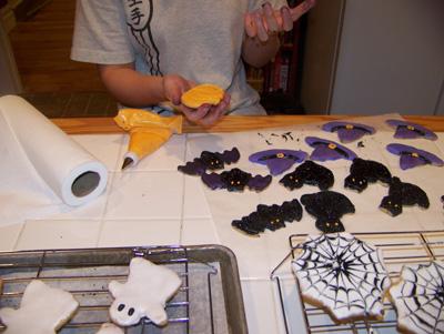 decoratingcookies.jpg