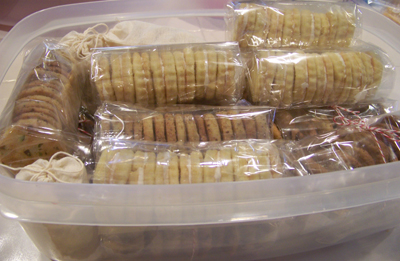 hubbys-cookies.jpg
