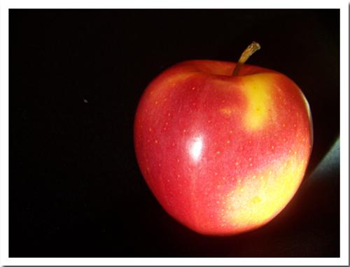 rachels-apple.jpg