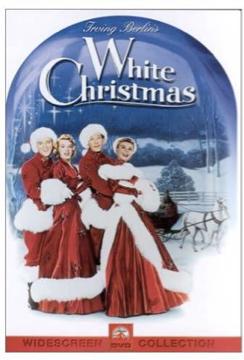 white-christmas-danny-kaye-bing-crosby1.jpg