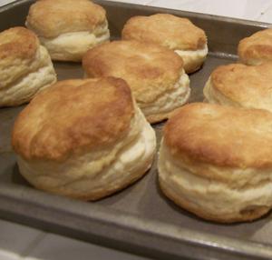 biscuit2.jpg