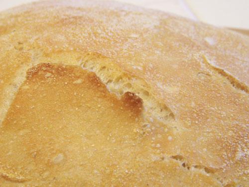 breaddone.jpg