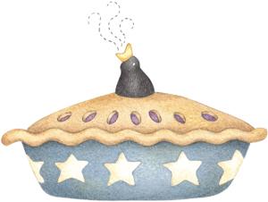 pie-bird.jpg