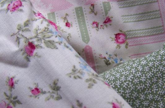 fabric1.jpg