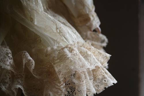 lace04.jpg