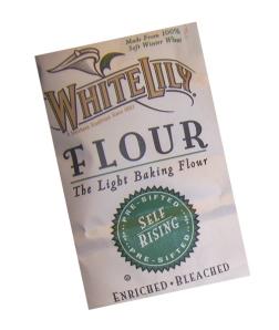 flourbag1