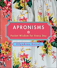 apronisms_cover