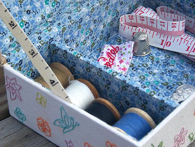 sewingbox2