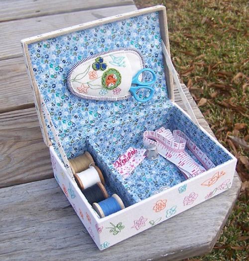 sewingbox3