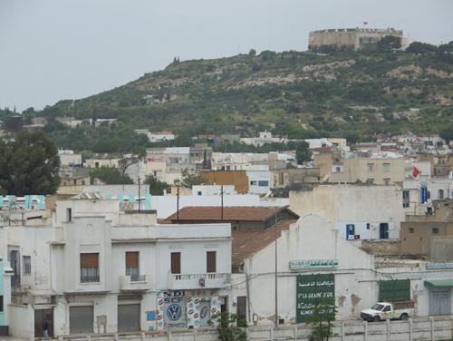 tunisian_pics_071