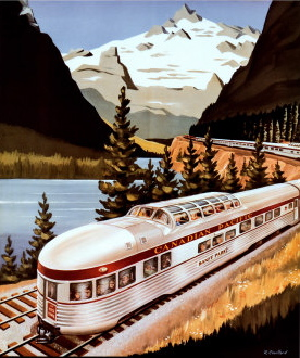 1010-2canadian-pacific-train-posters