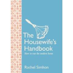 housewifeshandbook