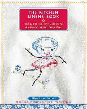 kitchenlinensbookcover_280