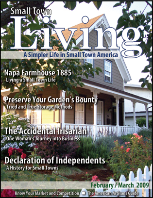 smalltownlivingfebmar09_coverthumb