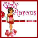 GirlyAprons
