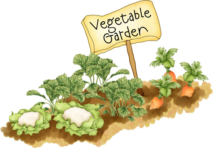 gardenspot