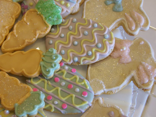 eastercookies2